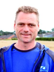 Profil billede af Thomas Westergaard